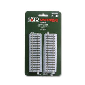 kato_2-140_HO_unitrack_