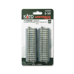 kato_2-141_HO_unitrack_