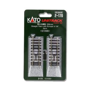 kato_2-170_HO_unitrack_bumpers