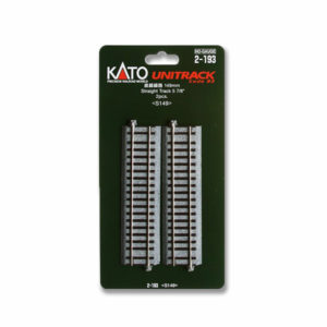 kato_2-193_HO_unitrack_