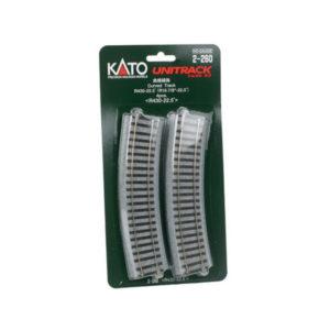 kato_2-260_HO_unitrack_
