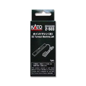 kato_2-503_HO_dc_turnout_machine