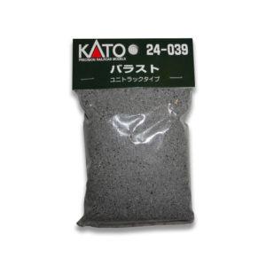 kato_24-039_HO_ballast