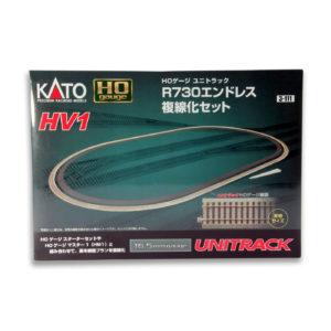 kato_3-111_HO_unitrack_hv1_set