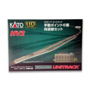 kato_3-112_HO_unitrack_hv2_set