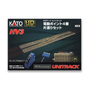 kato_3-113_HO_unitrack_hv3_set