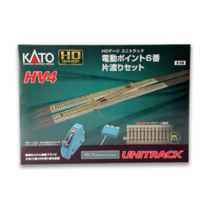 kato_3-114_HO_unitrack_hv4_set