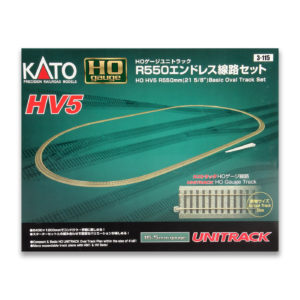 kato_3-115_HO_unitrack_hv5_set