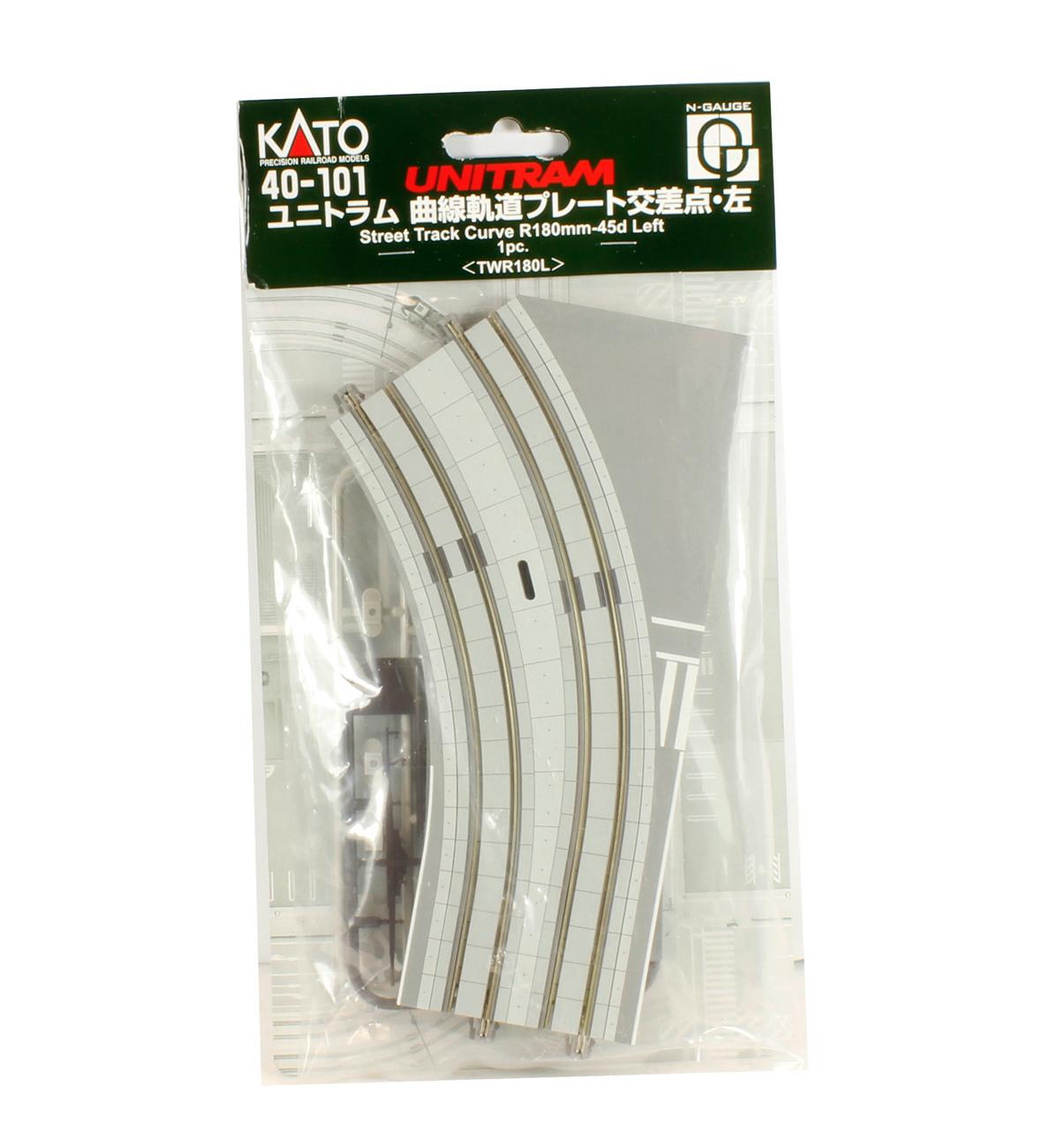 kato_40-101
