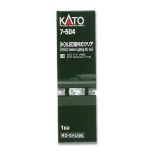 kato_7.504_HO_LED_light_kit_vers2