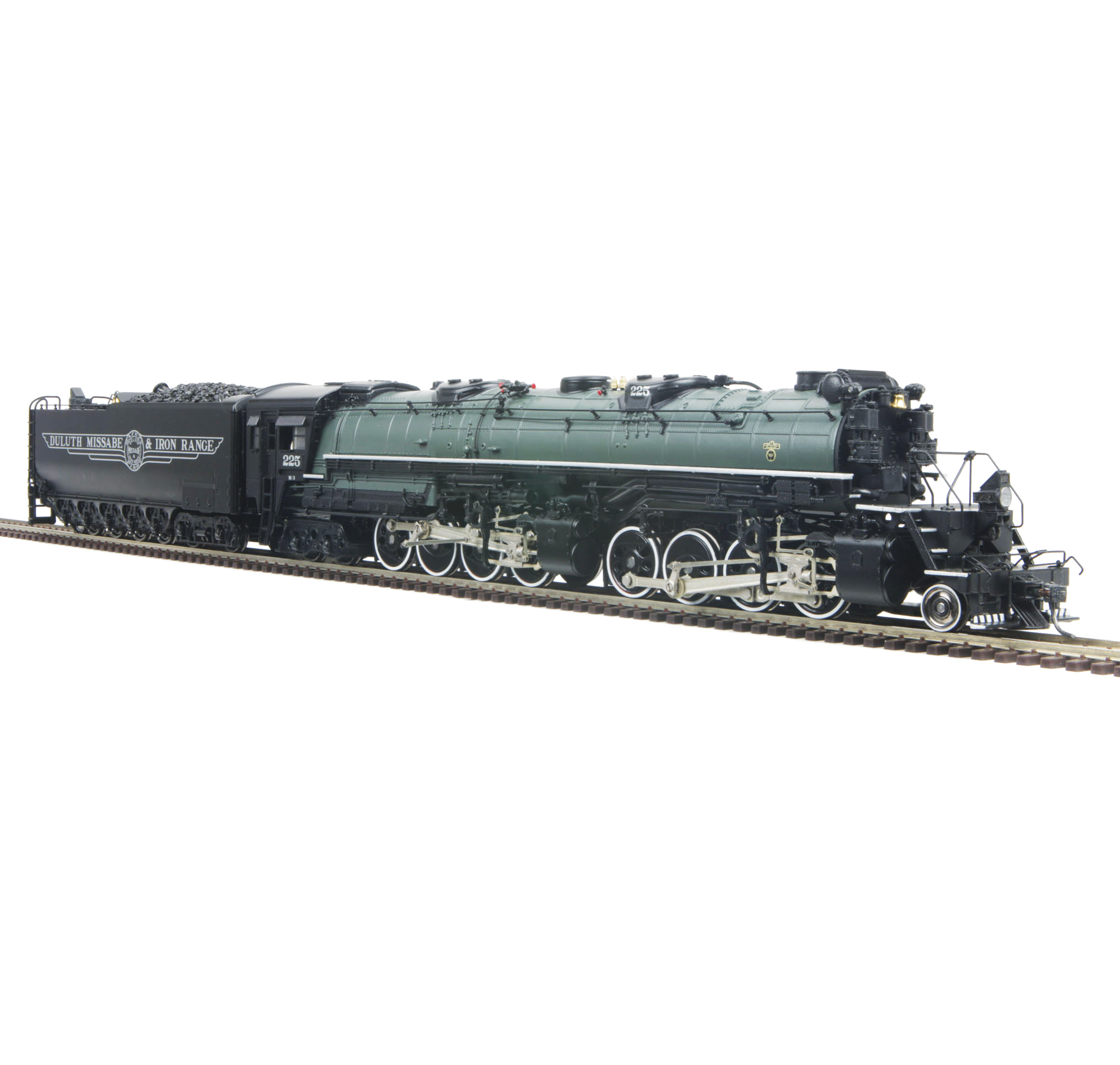 Scale steam locomotives for sale n scale steam locomotives - Mth Ho Scale
