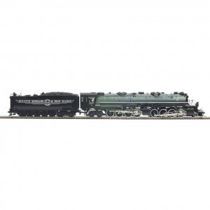 mth_ho_yellowstone_227_sideview