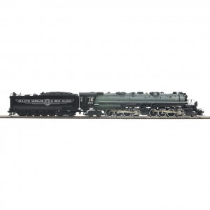 mth_ho_yellowstone_229_sideview