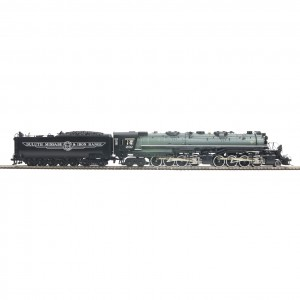 mth_ho_yellowstone_232_sideview