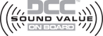 DCC_soundvalue_logo