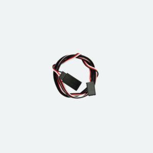 esu_51810_servo_ext_cable