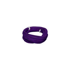 esu_51941_thin_cable_purple