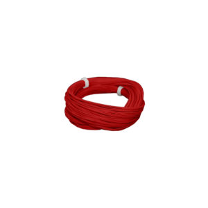 esu_51943_thin_cable_red