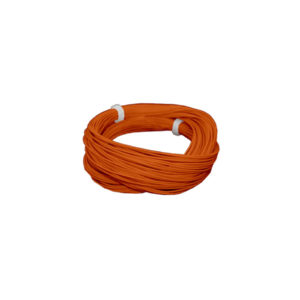 esu_51944_thin_cable_orange