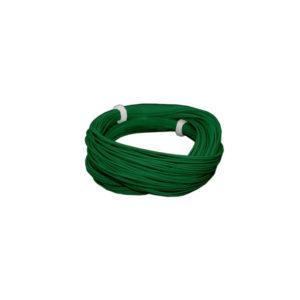 esu_51945_thin_cable_green