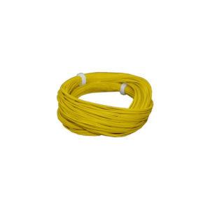 esu_51947_thin_cable_yellow