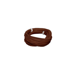 esu_51948_thin_cable_brown
