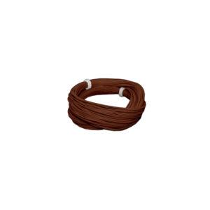 esu_51948_thin_cable_brown