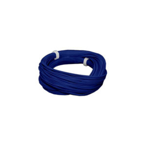 esu_51949_thin_cable_blue