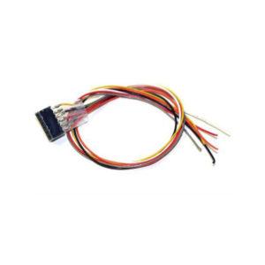 esu_51951_cable_harness_6pin