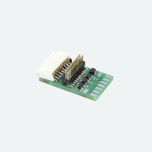 esu_51954_adapter_board