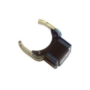 esu_51962_perm_magnet