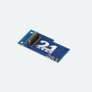 esu_51968_adapter_board_no2
