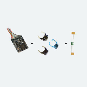 esu_64632_lp_micro_digital_set