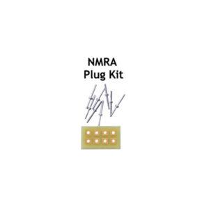tcs_1255_cbu_nmra_plug_kit
