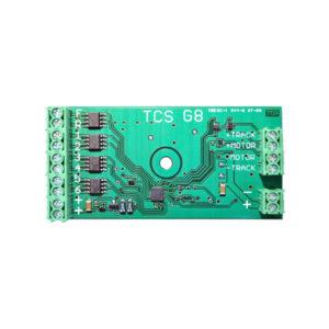 tcs_1303_g8_decoder