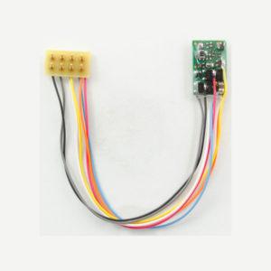 tcs_1390_m1p35_uk_decoder