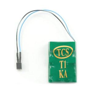 tcs_1423_t1kac_decoder