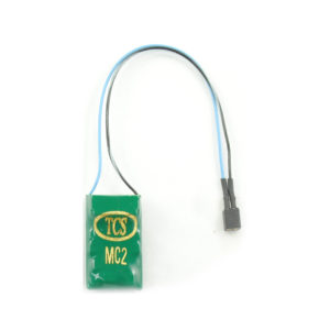 tcs_1427_mc2kac_decoder