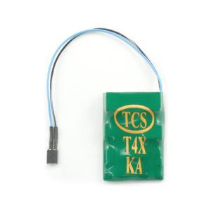 tcs_1439_t4xkac_decoder