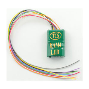 tcs_1479_kam4_led_decoder