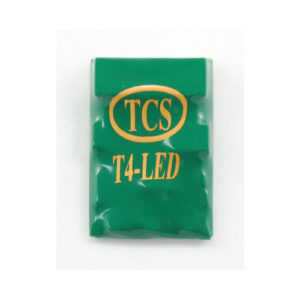 tcs_1482_t4_led_decoder