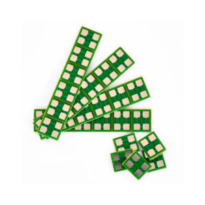 tcs_1518_4point_junction_board