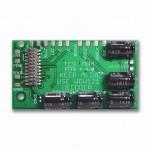 tcs_1557_B-MB4_motherboard