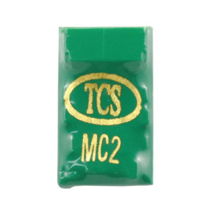 tcs_mc2p_decoder