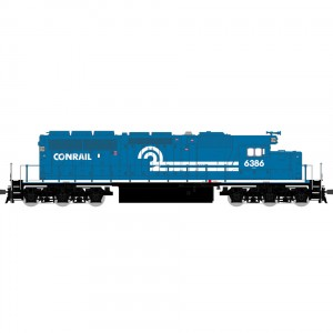 bli_emd_sd402_conrail