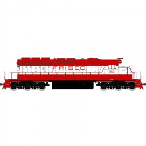 bli_emd_sd402_frisco