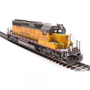 bli_emd_sd402_up_3056