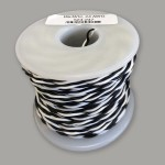 nce_bw_spool_100ft