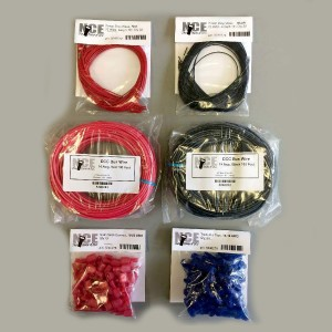 nce_lwk100_layout_wiring_kit