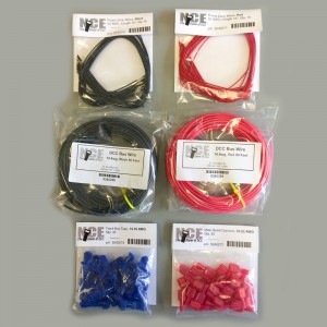 nce_lwk25_layout_wiring_kit